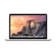 """APPLE MacBook Pro 15"""" Retina CZ 2015"""