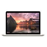 """APPLE MacBook Pro 13"""" Retina CZ 2015"""