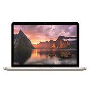 "APPLE MacBook Pro 13"" Retina CZ 2015"