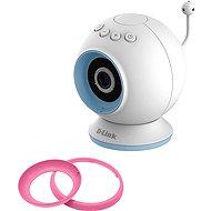 D-Link DCS-825L - Baby kamera