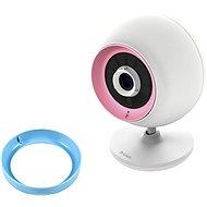 D-Link DCS-820L - Baby kamera