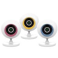 D-Link DCS-800L - Baby kamera