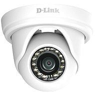 D-Link DCS-4802E