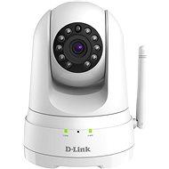 D-Link DCS-8525lh