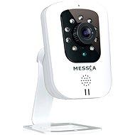 Messoa NCC800