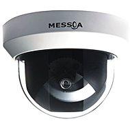 Messoa NDF821