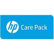 HP CarePack na 3 roky s opravou u zákazníka následující pracovní den