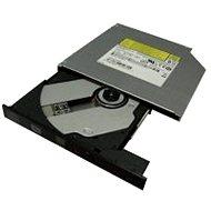 DVD mechanika k notebookům (P-ATA, IDE)