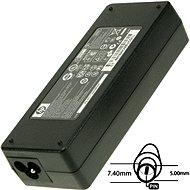 HP 150W, 19V 7,4x5,0