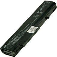 HP Li-Ion 10,8V 5100mAh, černá