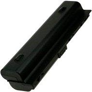 HP Li-Ion 10,8V 8800mAh