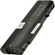 HP Li-Ion 10,8V 9200mAh, černá