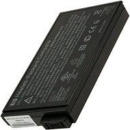 HP Li-Ion 14,4V 4400mAh