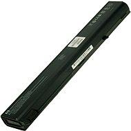 HP Li-Ion 14,4V 4800mAh, černá
