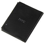HTC Li-Ion 3,7V 1400mAh