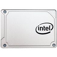 Intel 545s 256GB SSD