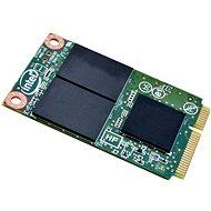 Intel 530 80GB SSD bulk