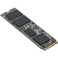 Intel 540s M.2 240GB SSD