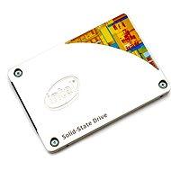 Intel 535 180GB SSD