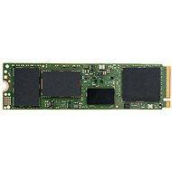 Intel 600p M.2 512GB SSD NVMe