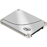 Intel 710 300GB SSD