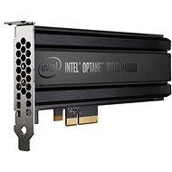Intel SSD Optane DC P4800X 375GB PCIe