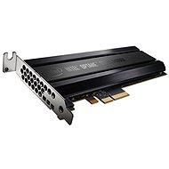 Intel SSD Optane DC P4800X 750GB PCIe