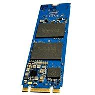 Intel SSD Optane 800P 60GB M.2