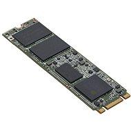 Intel Pro 5400s M.2 120GB SSD