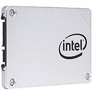 Intel Pro 5400s Series 1TB SSD