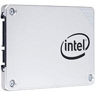 Intel DC S3100 480GB SSD