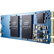 Intel Optane Memory M10 16GB M.2 80MM