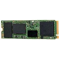 Intel Pro 6000p M.2 256GB SSD NVMe