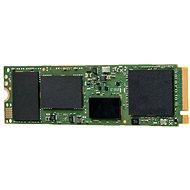 Intel Pro 6000p M.2 1TB SSD NVMe