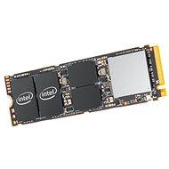 Intel 760p M.2 128GB SSD