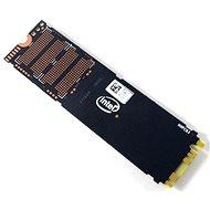 Intel 760p M.2 512GB SSD