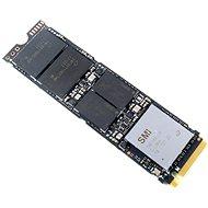 Intel SSD Pro 7600p M.2 1024GB SSD