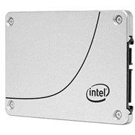 Intel SSD E 5410s 120GB