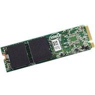 Intel SSD Pro 5450p M.2 256GB