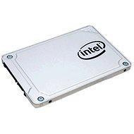 Intel SSD Pro 5450s 512GB