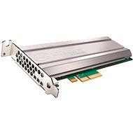 Intel SSD DC P4500 4TB