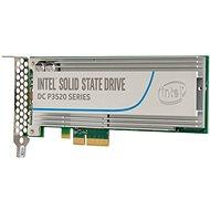 Intel SSD DC P3520 1.2TB