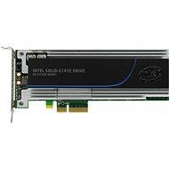 Intel SSD DC P3700 1.6TB