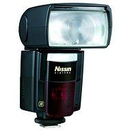 Nissin Di866 Mark II pro Nikon