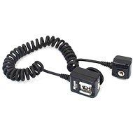 Nissin SC-01 univerzální synchro kabel SC-01 0.6m