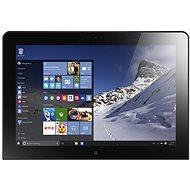 Lenovo ThinkPad Tablet 10