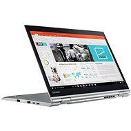 Lenovo ThinkPad X1 Yoga 3 Silver