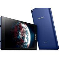 Lenovo TAB 2 A8-50 LTE Midnight Blue