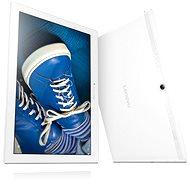 Lenovo TAB 2 A10-30 LTE Pearl White