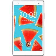 Lenovo TAB 4 8 Plus LTE 16GB White